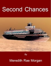 Second Chances ebook by Meredith Rae Morgan