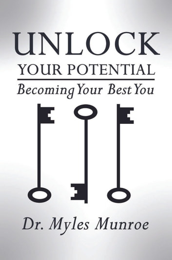 Waiting And Hookup Ebook By Myles Munroe