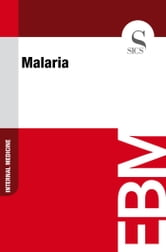 Malaria ebook by Sics Editore