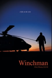 Winchman ebook by Chris Murray