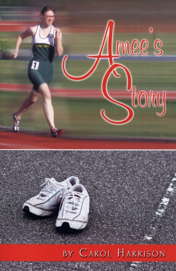 Amee's Story ebook by Carol Harrison