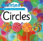 Circles ebook by Katy Pike,Amanda Santamaria