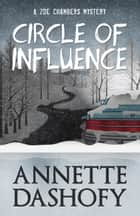 Circle of Influence ebook by
