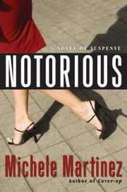 Notorious ebook by Michele Martinez