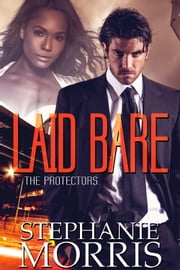 Laid Bare ebook by Stephanie Morris