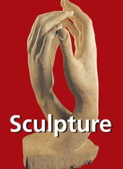Sculpture ebook by Victoria Charles