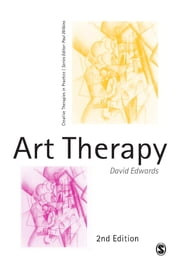 Art Therapy ebook by Mr David Edwards