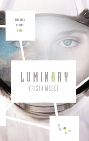 Luminary ebook by Krista McGee