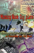 Missing book Diy Plans - Surviving the Era, #2 ebook by celal boz