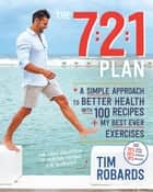 The 7:2:1 Plan ebook by
