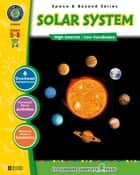 Solar System Gr. 5-8 ebook by Charlene Homer