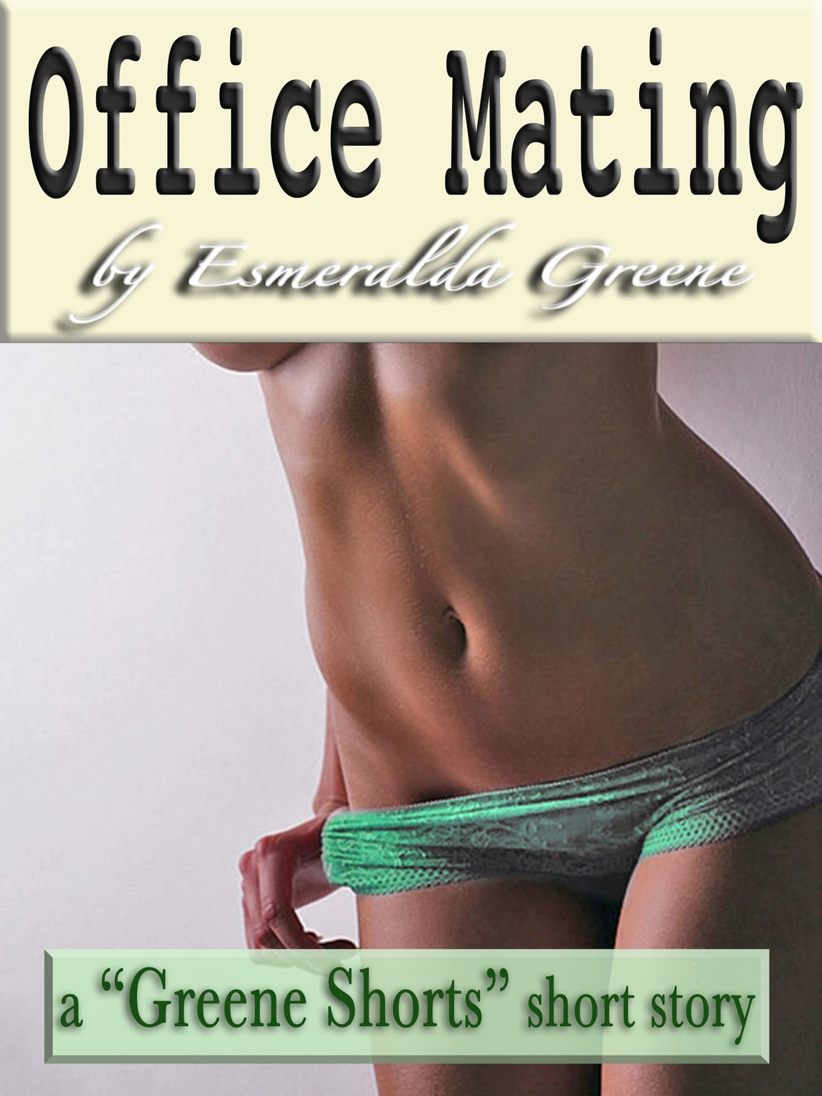 Erotic Housewife Cheating Stories