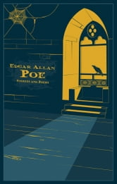 Edgar Allan Poe - Collected Works ebook by Edgar Allan Poe