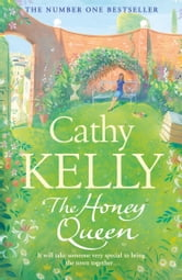 The Honey Queen (Special Edition) ebook by Cathy Kelly