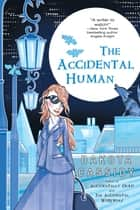 The Accidental Human ebook by Dakota Cassidy