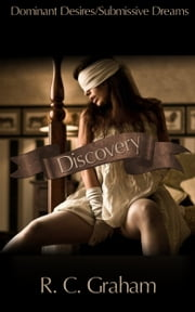Discovery ebook by R. C. Graham