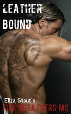 Leather Bound ebook by Eliza Stout