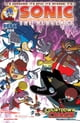 Sonic the Hedgehog #256 ebook by Ian Flynn,Ben Bates,John Workman,Tracy Yardley!,Terry Austin,Steve Downer