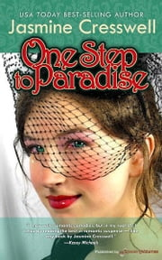 One Step to Paradise ebook by Jasmine Cresswell