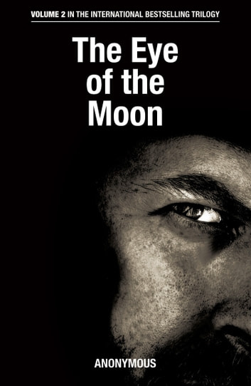 The Eye of the Moon ebook by Anonymous