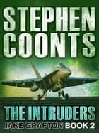 The Intruders ebook by