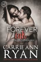 Forever Ink ebook by