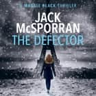 The Defector audiobook by