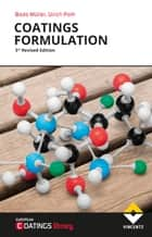 Coatings Formulation - An International Textbook ebook by Bodo Müller, Ulrich Poth