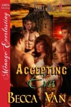 Accepting Eva ebook by