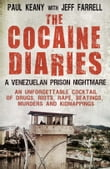 The Cocaine Diaries