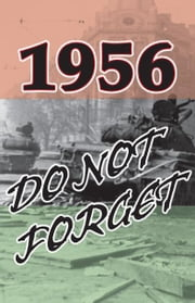 1956 Do Not Forget ebook by Stuart Stagg,Wynne