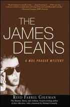 The James Deans ebooks by Reed Farrel Coleman