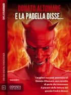 E la padella disse… ebook by Donato Altomare