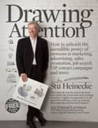 Drawing Attention ebook by Stu Heinecke
