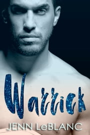 Warrick ebook by Jenn LeBlanc