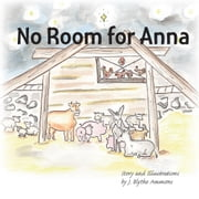 No Room for Anna ebook by Jessica B Ammons
