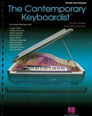 The Contemporary Keyboardist and Expanded ebook by John Novello