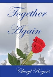 Together Again ebook by Cheryl Rogers