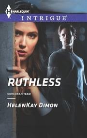 Ruthless ebook by HelenKay Dimon
