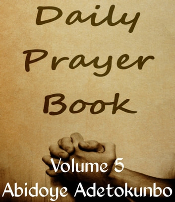 Daily 5 Ebook