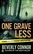 One Grave Less