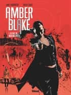 Amber Blake - Tome 01 - La fille de Merton Castle ebook by Jade Lagardère, Butch Guice