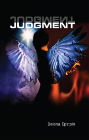 Judgment ebook by Delena Epstein