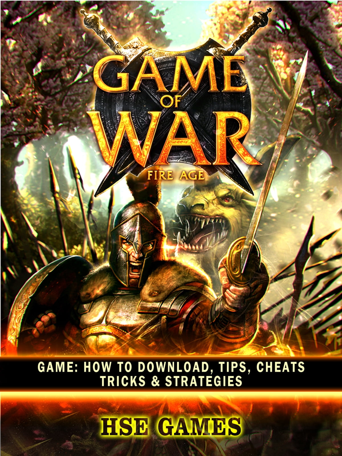Game of War Fire Age Game: How to Download, Tips, Cheats Tricks ...