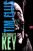 Solomon's Key ebook by Tim Ellis