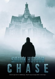 Chase ebook by Shaun Hutson