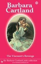 129. The Viscount's Revenge ebook by Barbara Cartland