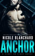 Anchor ebook by