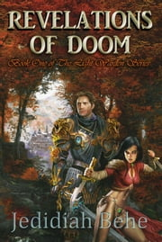 Revelations of Doom ebook by Jedidiah Behe