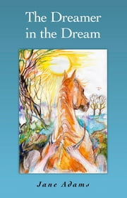 The Dreamer in the Dream ebook by Jane Adams